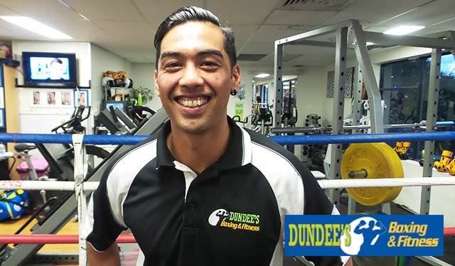 Marcel-sports-psychologist-Brisbane