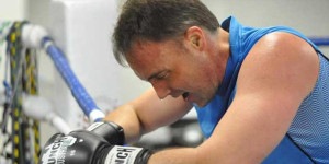 brisbane-boxing-gym-group-training