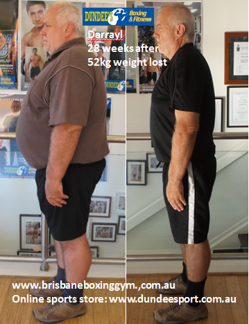 10-weight loss brisbane gym-(1)