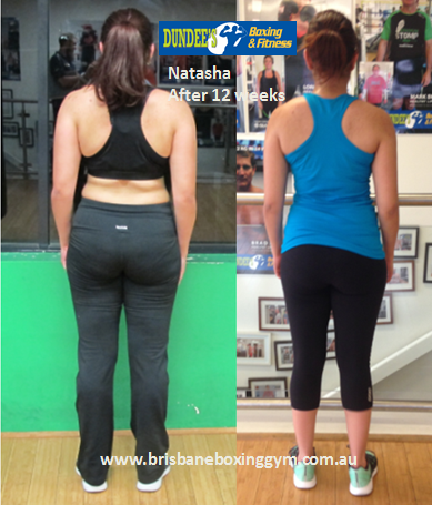 10-weight loss brisbane gym-1]