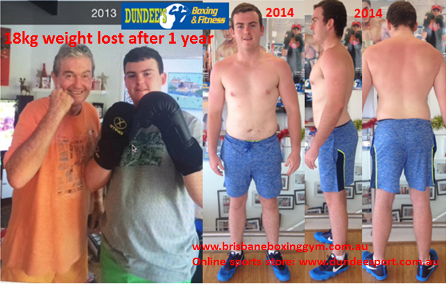 10-weight loss brisbane gym-n[1]