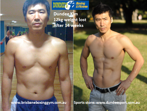 103-weight loss brisbane gym-n[1]