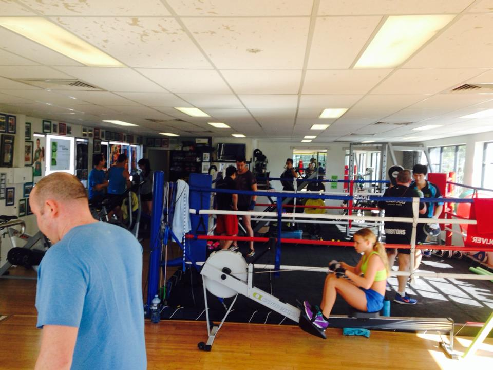 west-end-gym-boxing