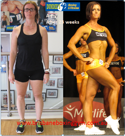 106-weight loss brisbane gym-[1]