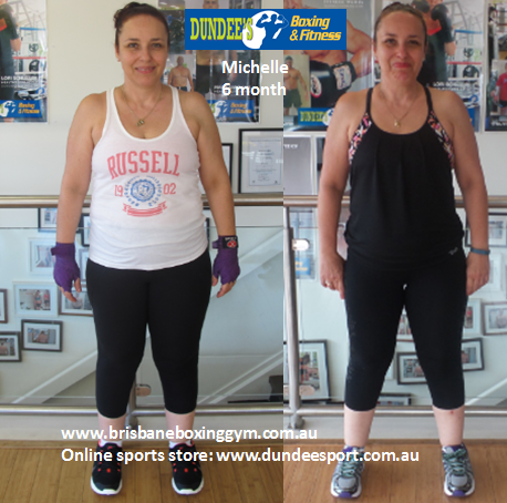109-weight loss brisbane gym-]