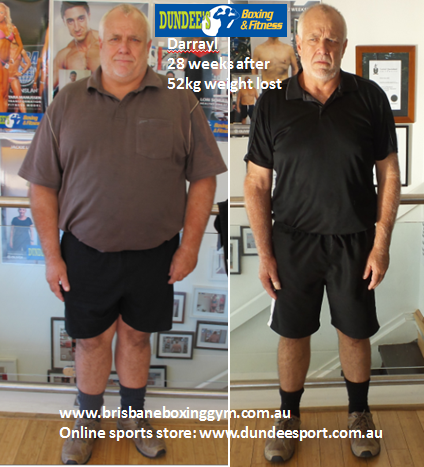 1096-weight loss brisbane gym-9_n[1]
