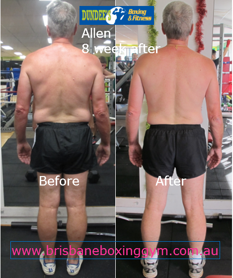 Allen-yeronga-gym-brisbane-edited 3f web
