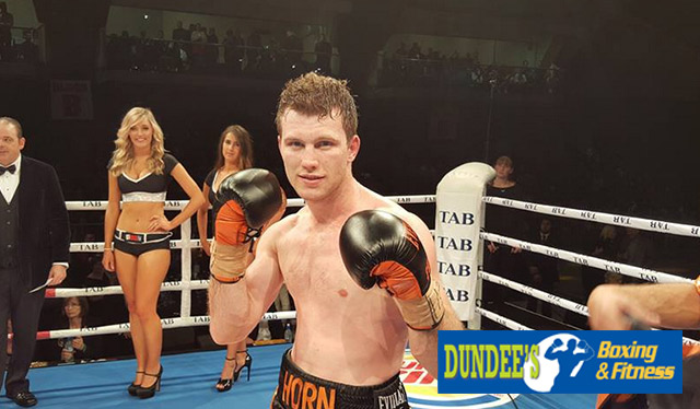 gym-west-end-Jeff-Horn-New-Zealand