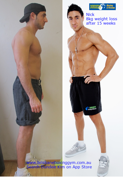 nhick-weight-loss-gym-brisbane-edited