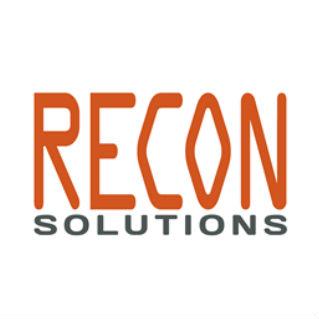 recon-solutions-sponsor-logo