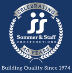 sommer-staff-construction-sponsor-logo