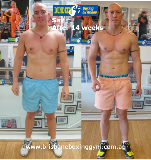 updated-weight-loss-gym-brisbane-edited front