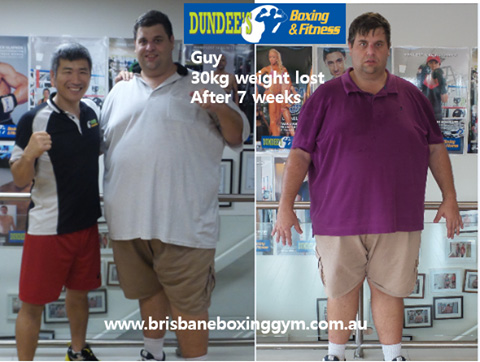 personal-training-brisbane-weight-loss---guy
