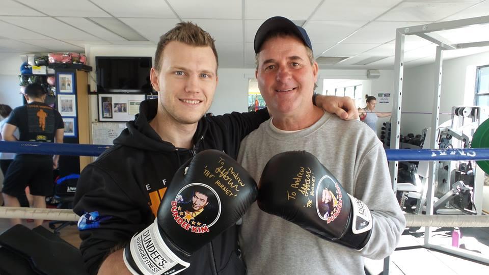 boxing-brisbane-bbc-andrew