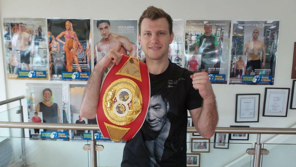 horn-vs-blanco-brisbane-boxing