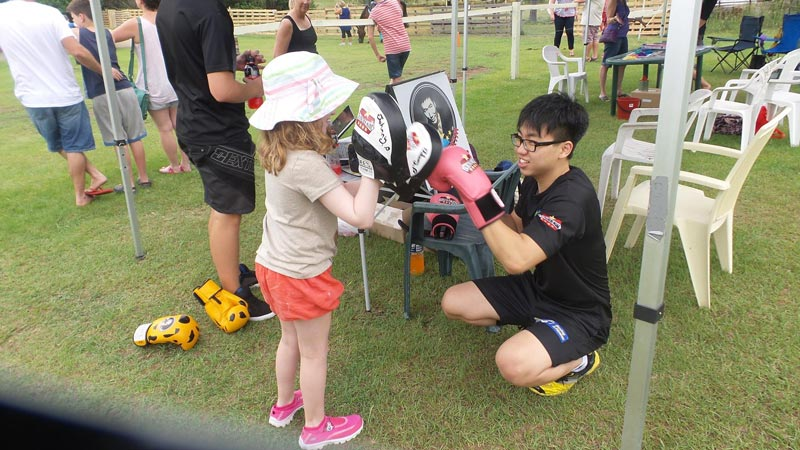 boxing-brisbane---activities-for-kids-with-disability5