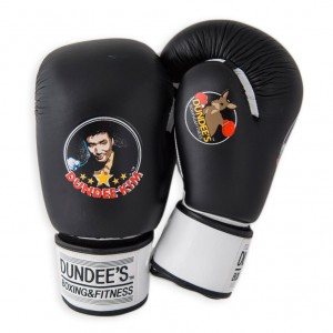 boxing-gloves-black