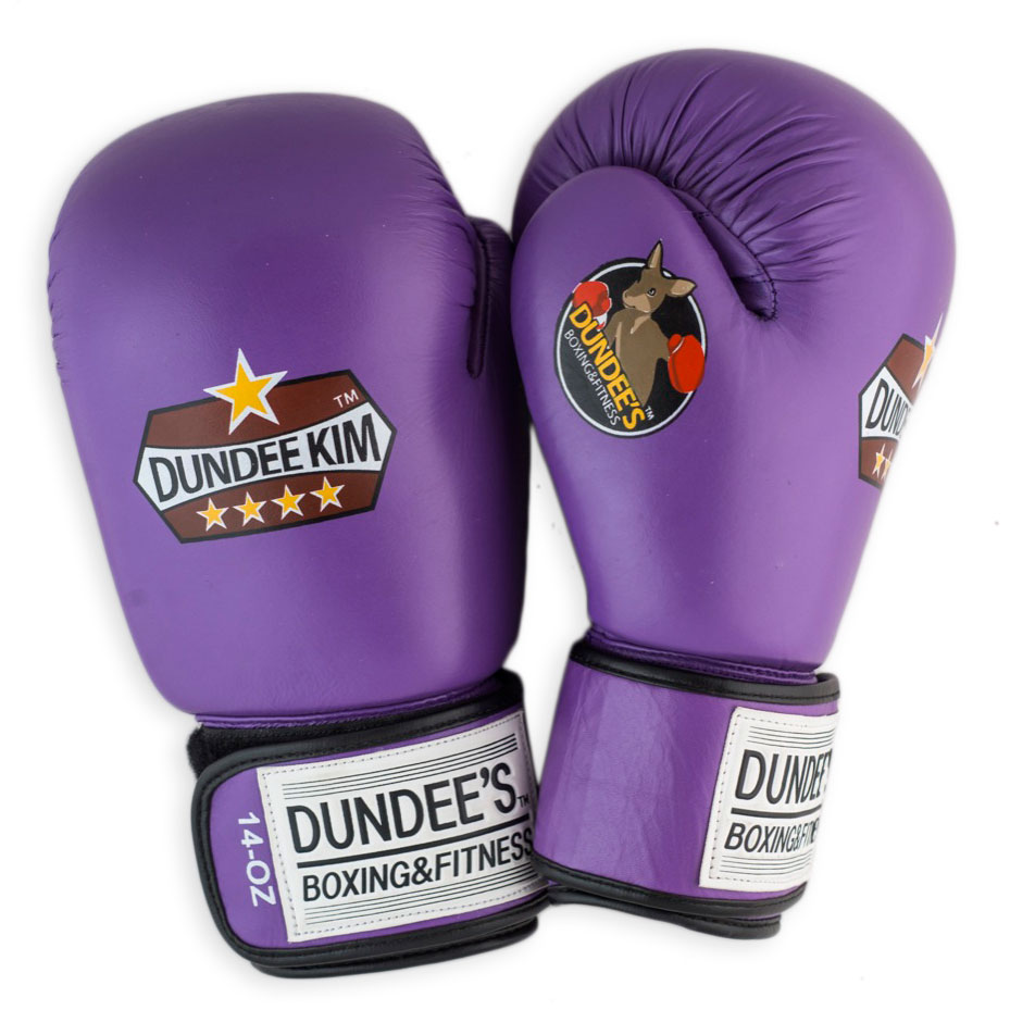 boxing-gloves-purple