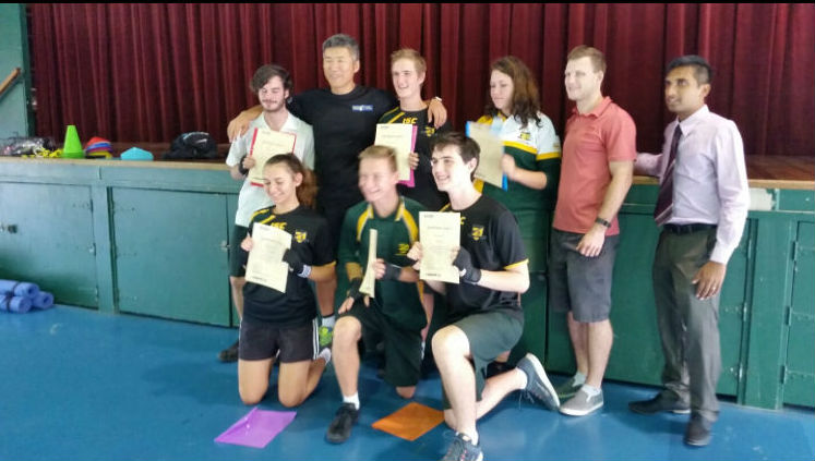 boxing-confidence-for-trainers-graduates