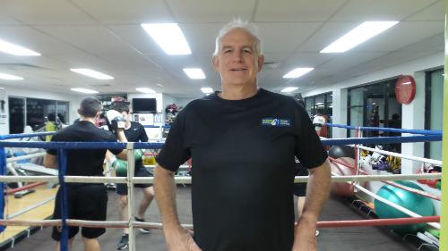 gym-ambassador-damien-frawley