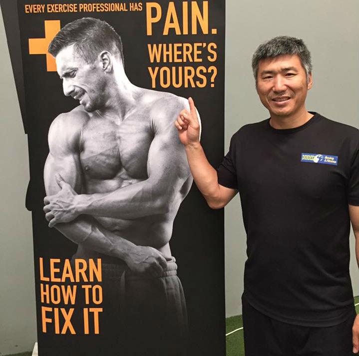 dundee-kim-rehab-trainer