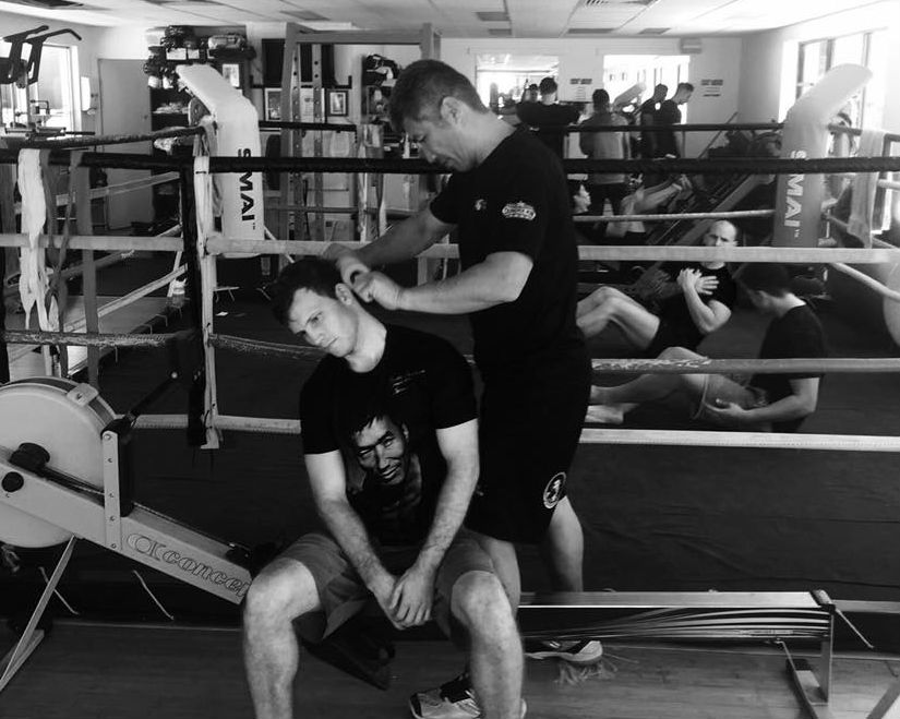 rehabilitation-jeff-horn