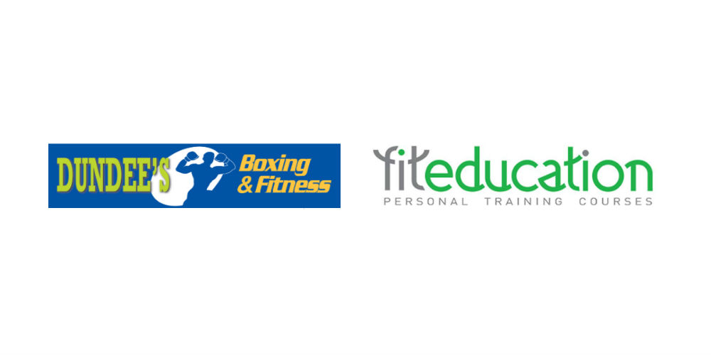 dundee-boxing-fiteducation