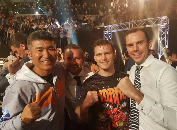 jeff-horn-closer-to-world-title