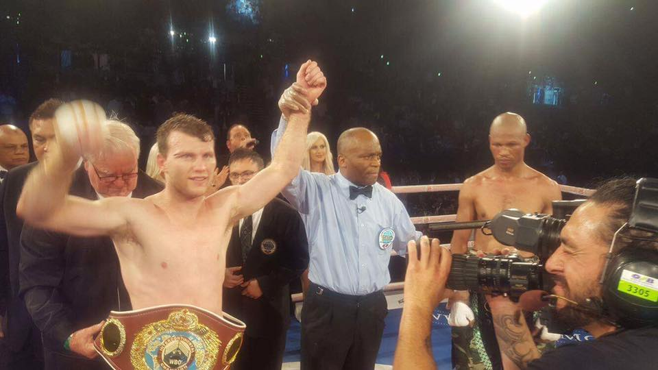 jeff-horn-closer-to-world-title-victory