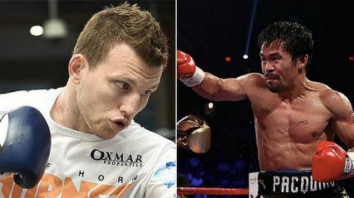 mannyvsjeff-title-fight