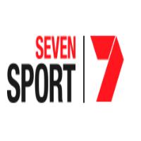 7sport-logo