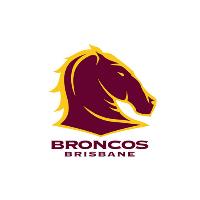 broncos -logo