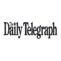 the-daily-telegraph-logo