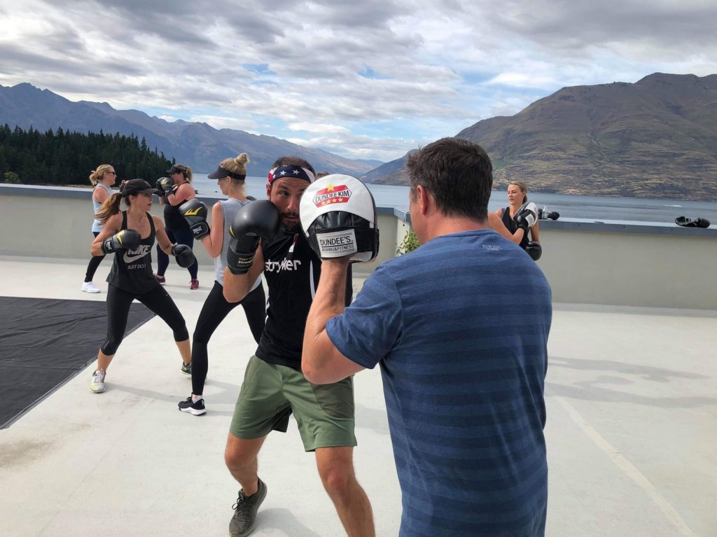 nz boxing 1