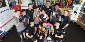 brisbane-boxing-gym-friendly-relaxed-environment