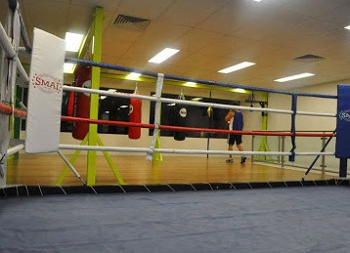 Dundees-Boxing-Fitness